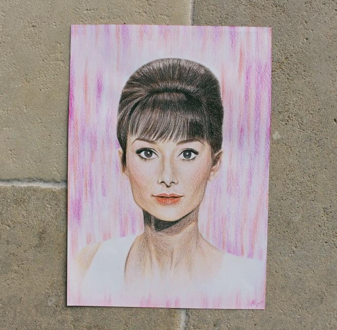 Be an Audrey.jpg