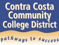 cccollegedistrict.jpg