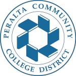 PCCD-Logo-150x150.jpg