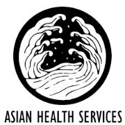 asian-health-services-squarelogo-1461243556776.png