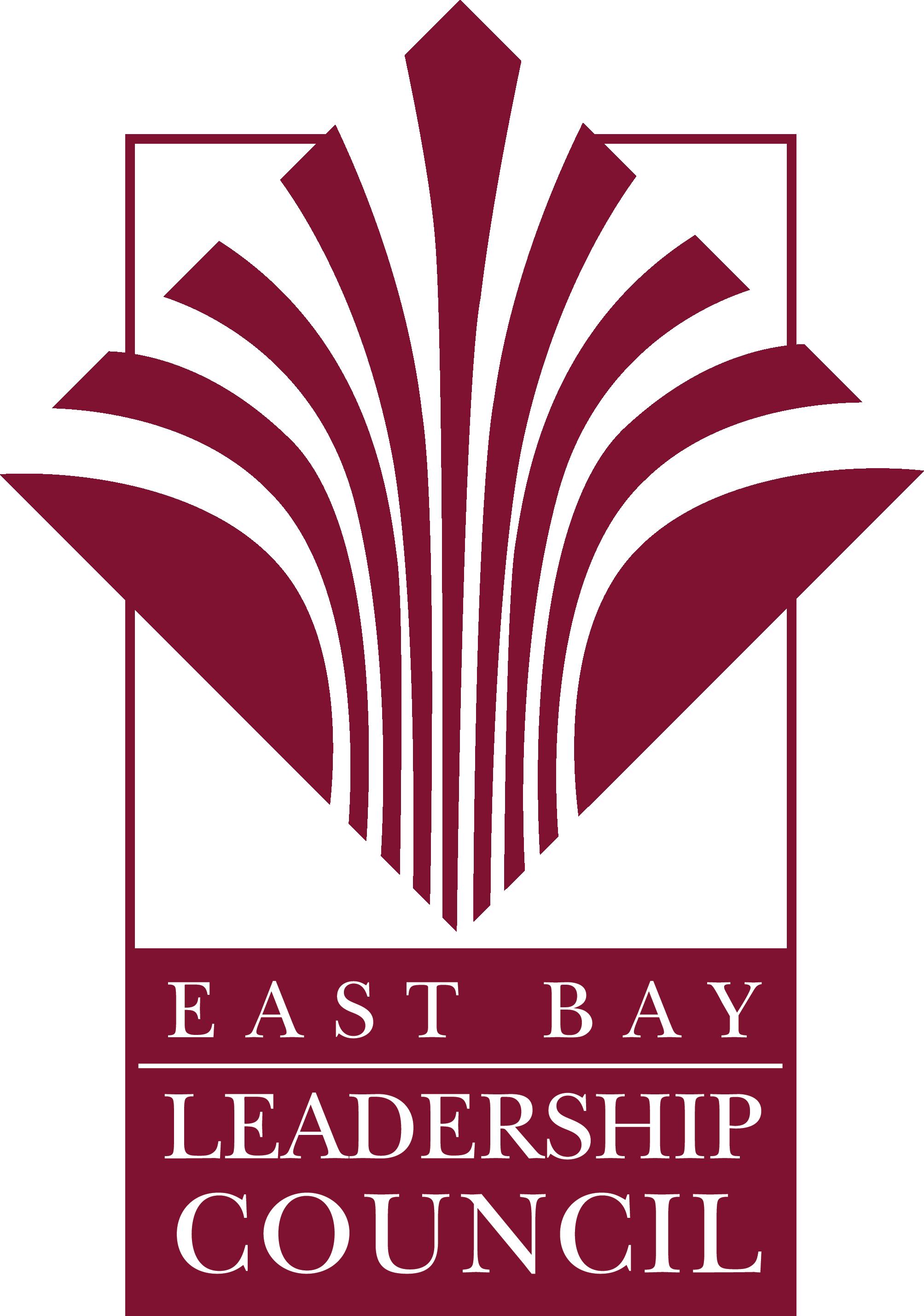 EBLC_Logo_Transparent_2016.png