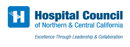 HospitalCouncilWebLogo.jpg