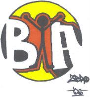 BYA Youth Logo reduced.jpg