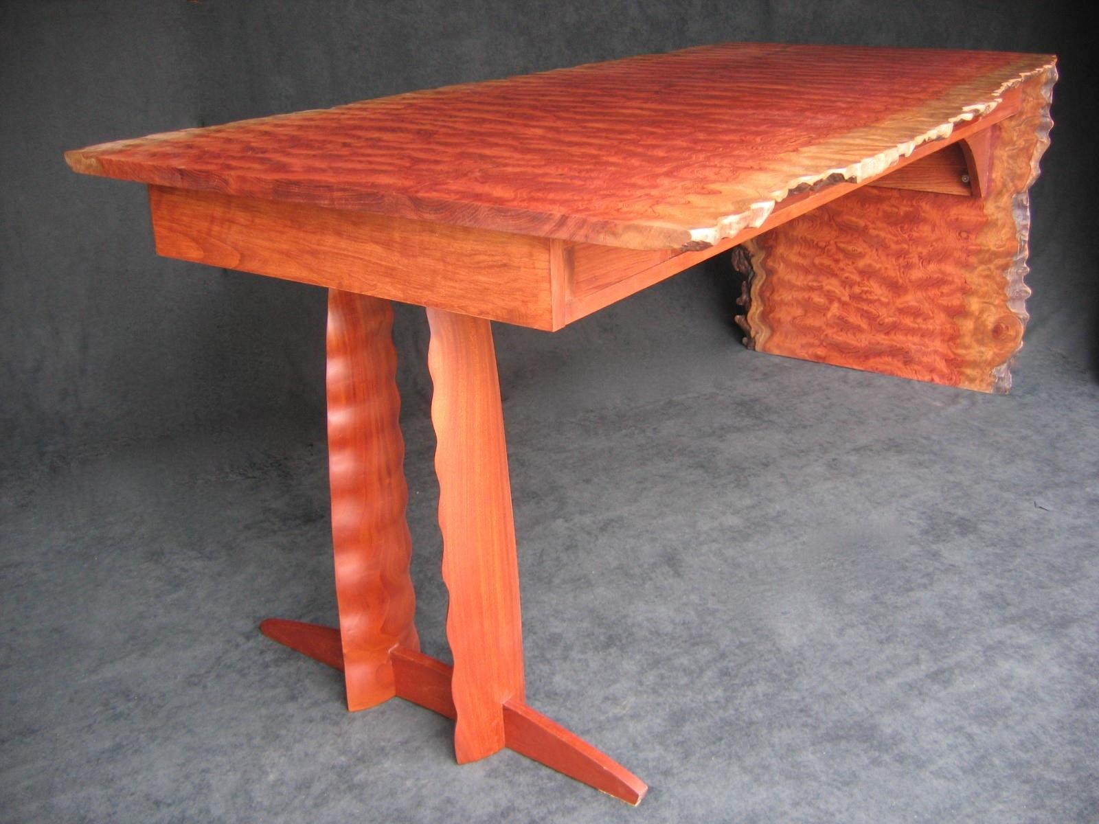 Nance Desk