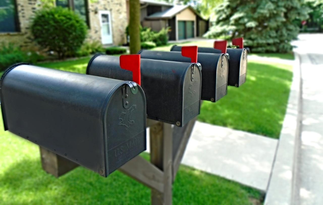 mailbox-2462122_1280.jpg