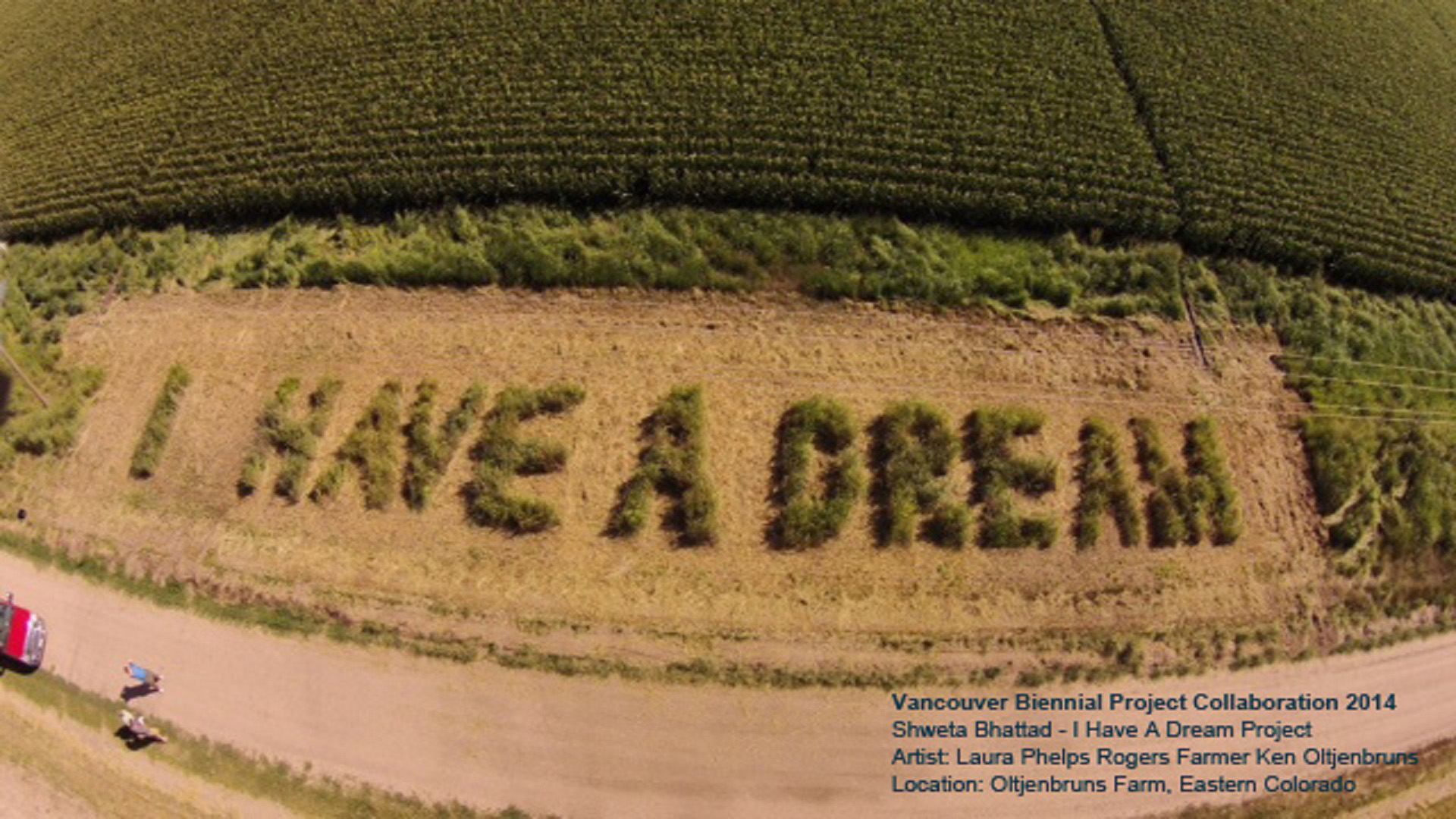 Laura Phelps Rogers, large crop art for - I Have A Dream Project - Drone Image - 2014 - Copy.jpg