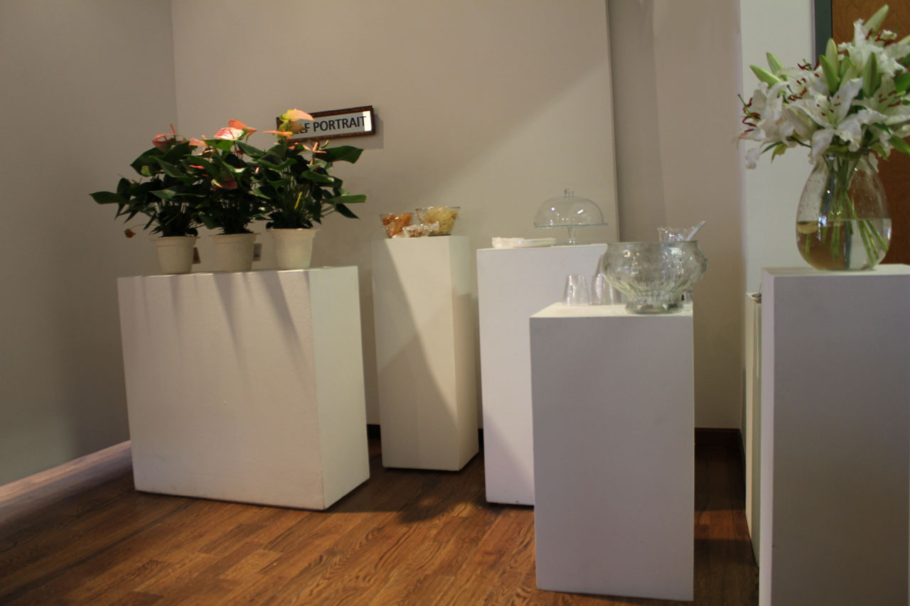 Food and Floral Event Presentation - laura phelps rogers.jpg