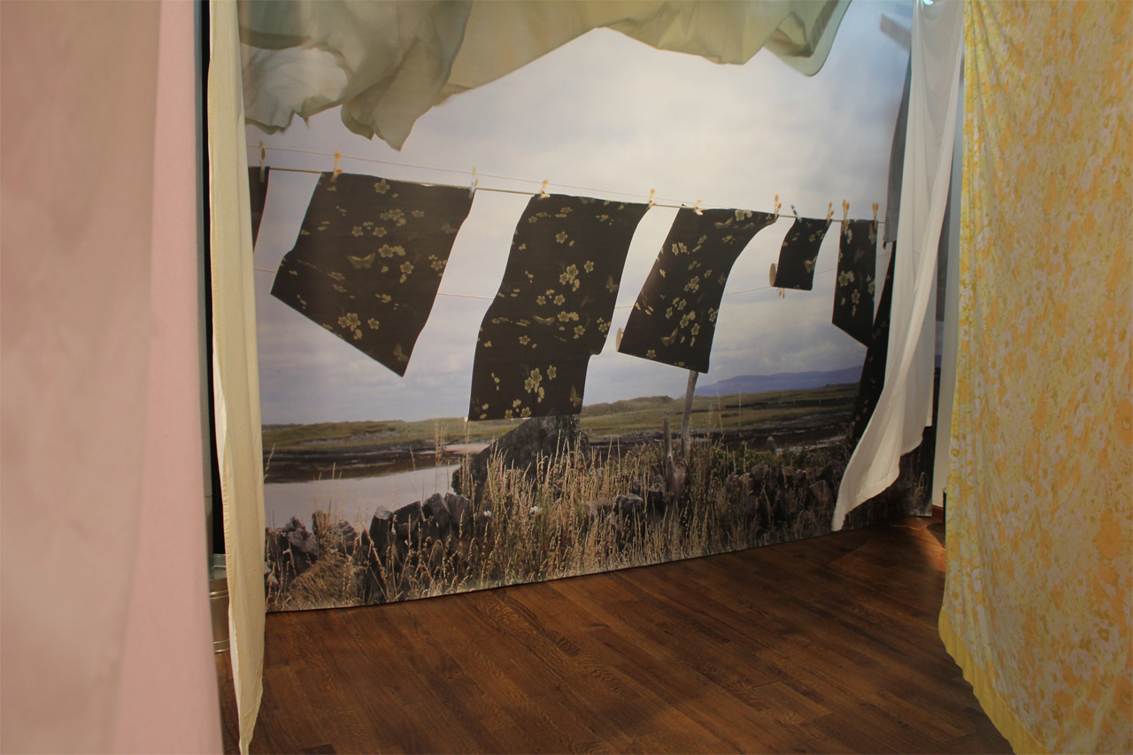 custom large scale vinyl backdrops_laura phelps rogers.jpg