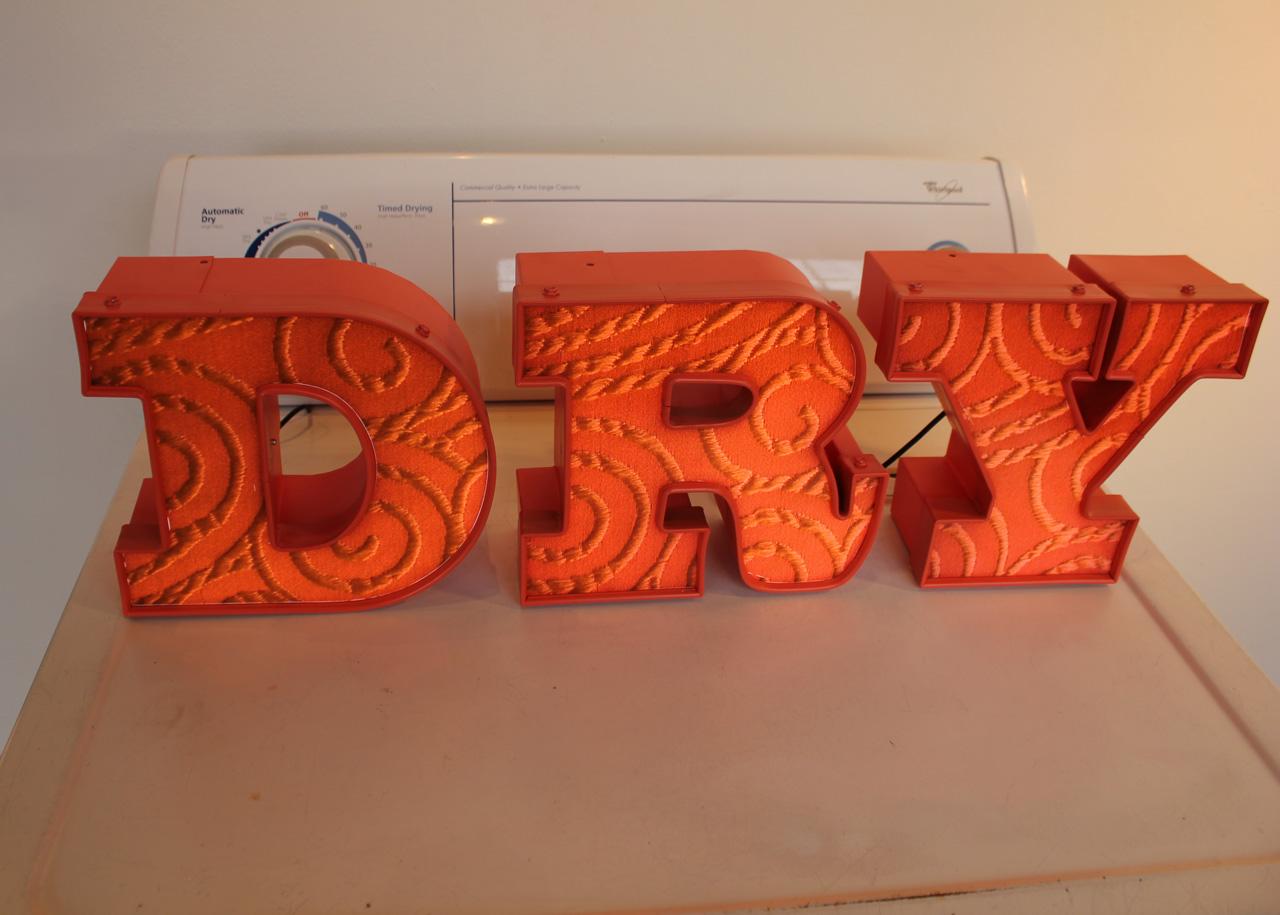 custom reverse channel letter installation_ laura phelps rogers.jpg