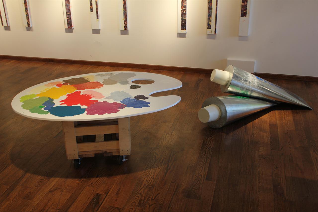 artist palette art event decor element - laura phelps rogers.jpg