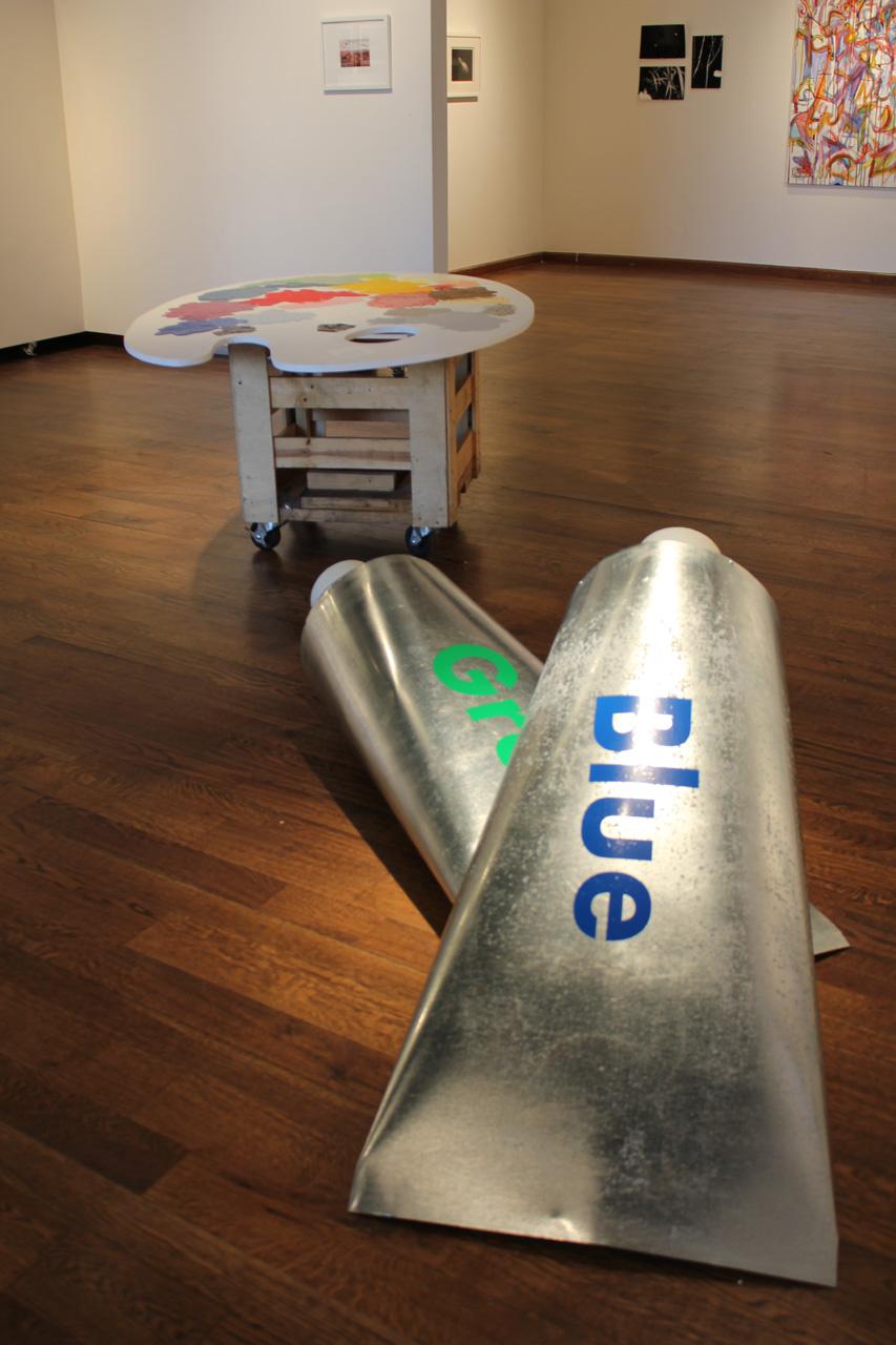 giant paint tubes art event decor - laura phelps rogers.jpg