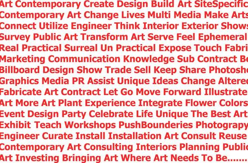 3240design LLC - Copy.jpg