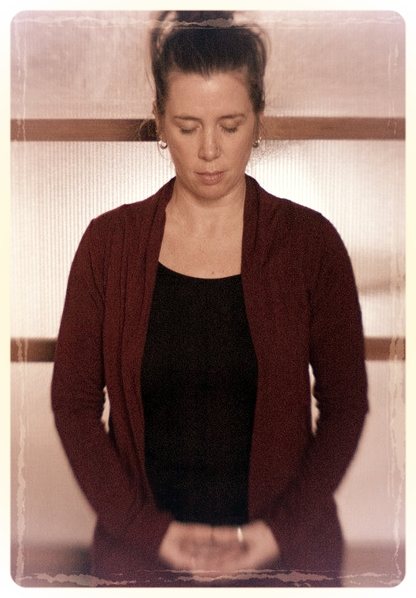 Kat Boehm-Profile Picture-InspirED Me-Wellness-Meditation-Yoga-Edmonton-Canada.jpg