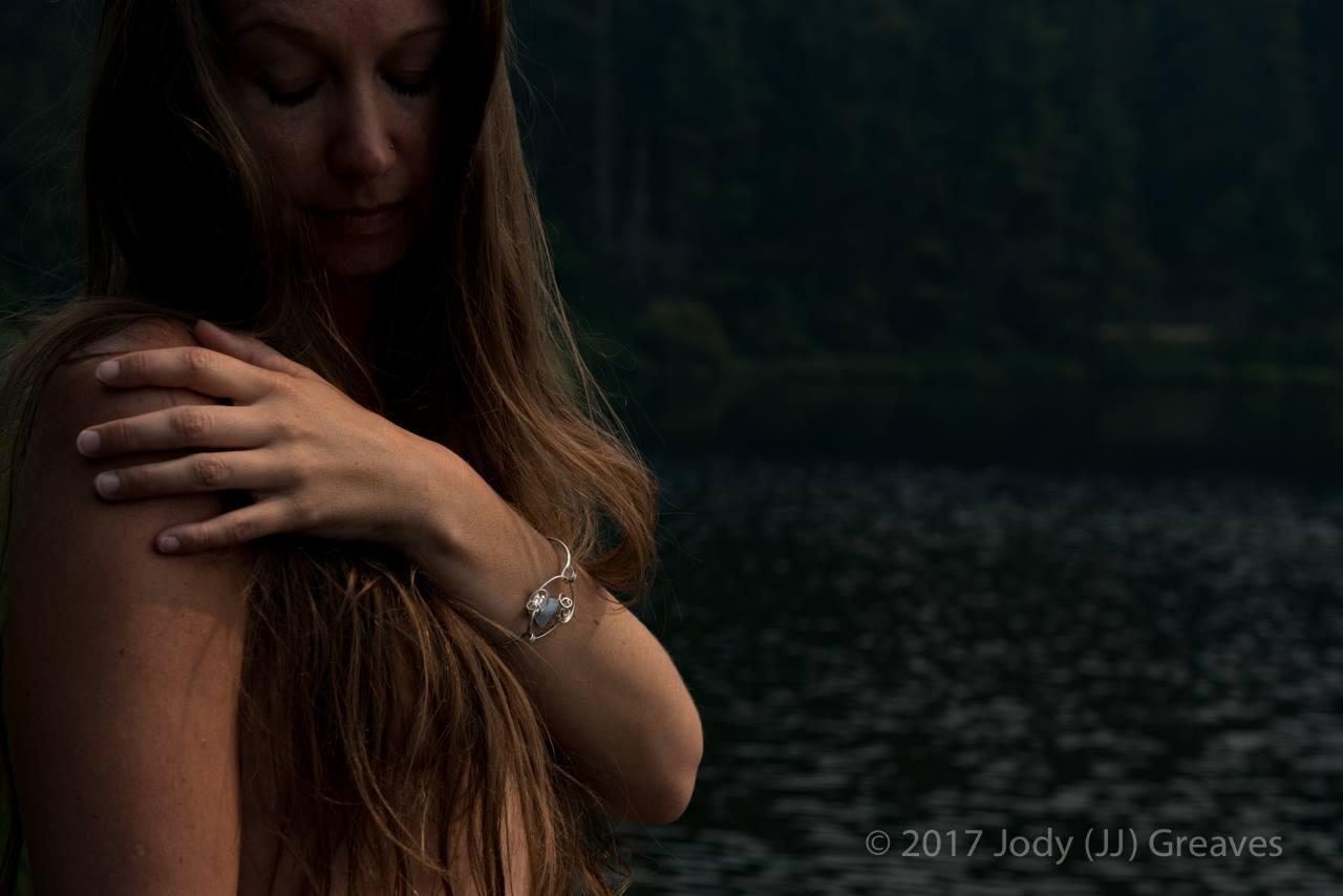 Caroline Stewart-Inspired Me-Edmonton