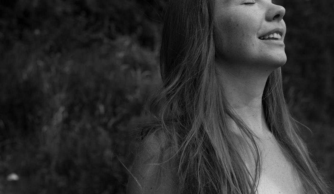 Caroline Stewart-Transition-Wellness Within