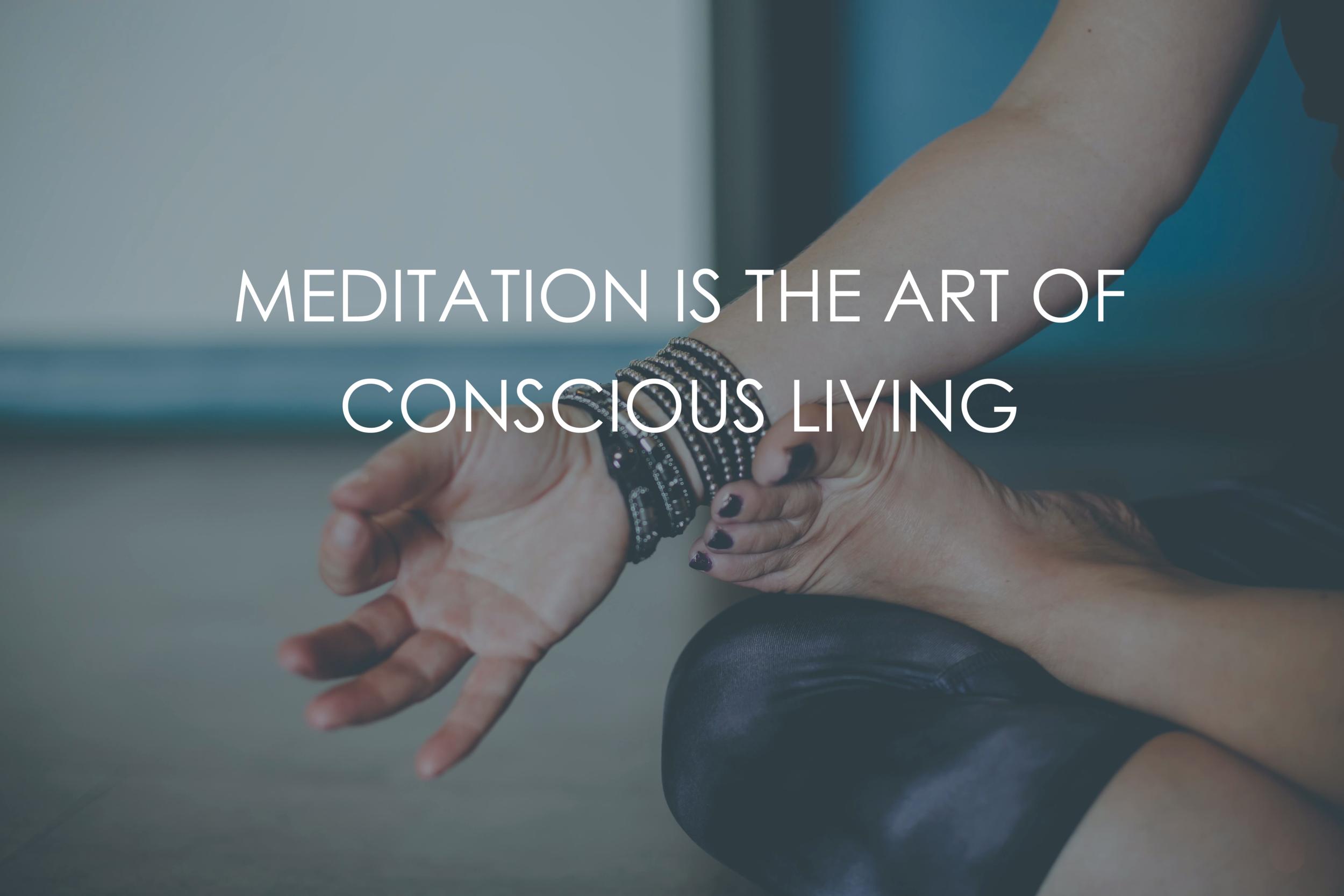 Meditation Training-Art of Conscious Living.fw.png