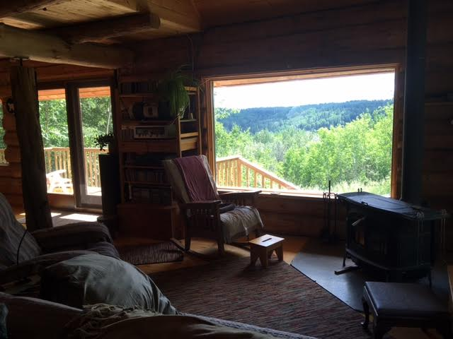 Ringing Cedars-Living Room and View.jpg