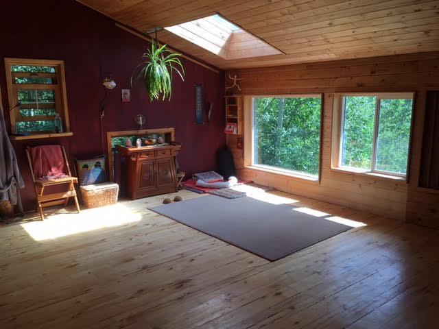 Ringing Cedars-Loft-Gathering Space.jpg