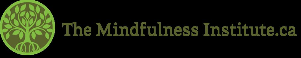 Mindfulness+Logo_final_no+tag.png