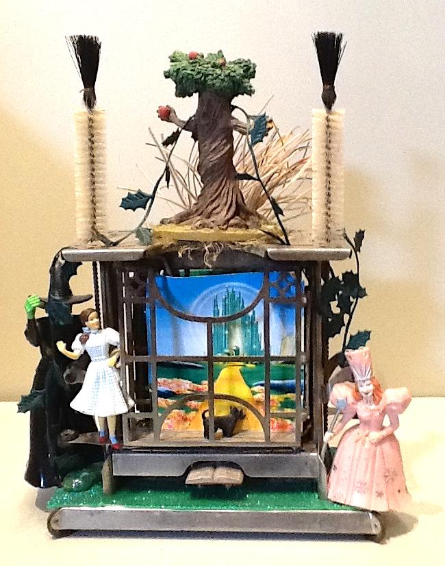 Wizard of Oz 1.jpg