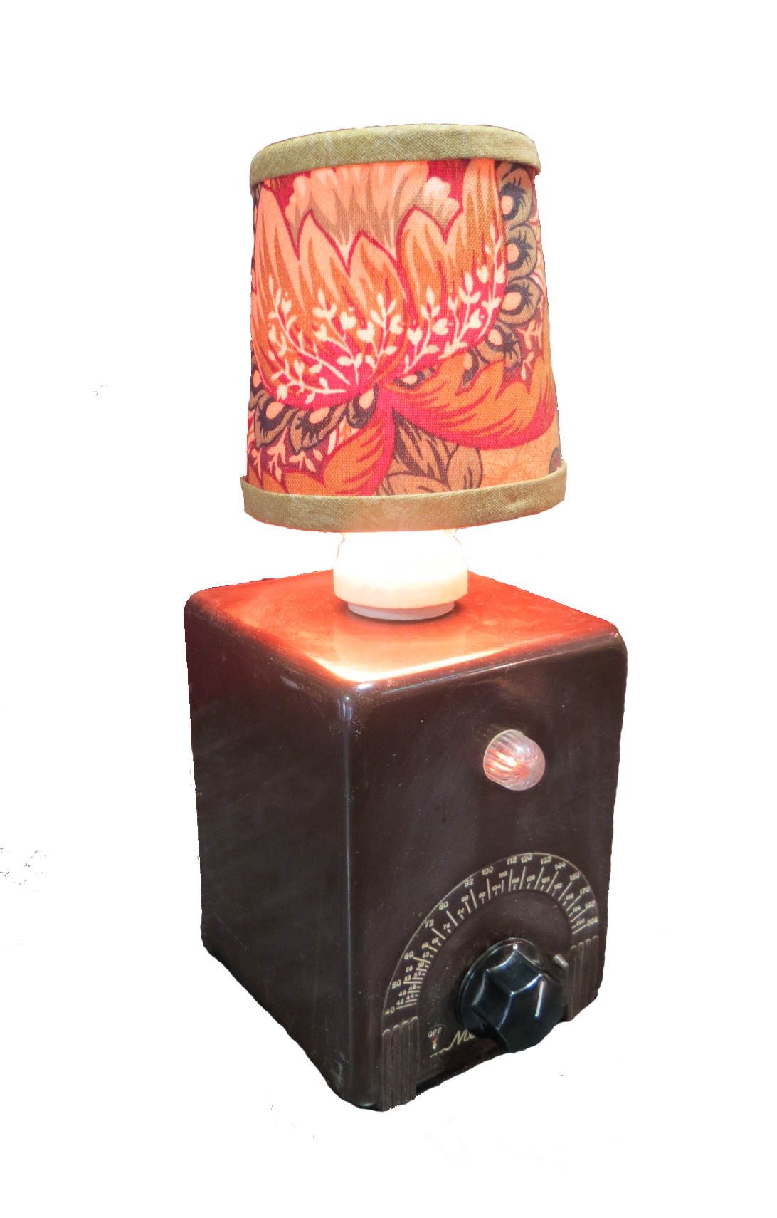Metronome Light