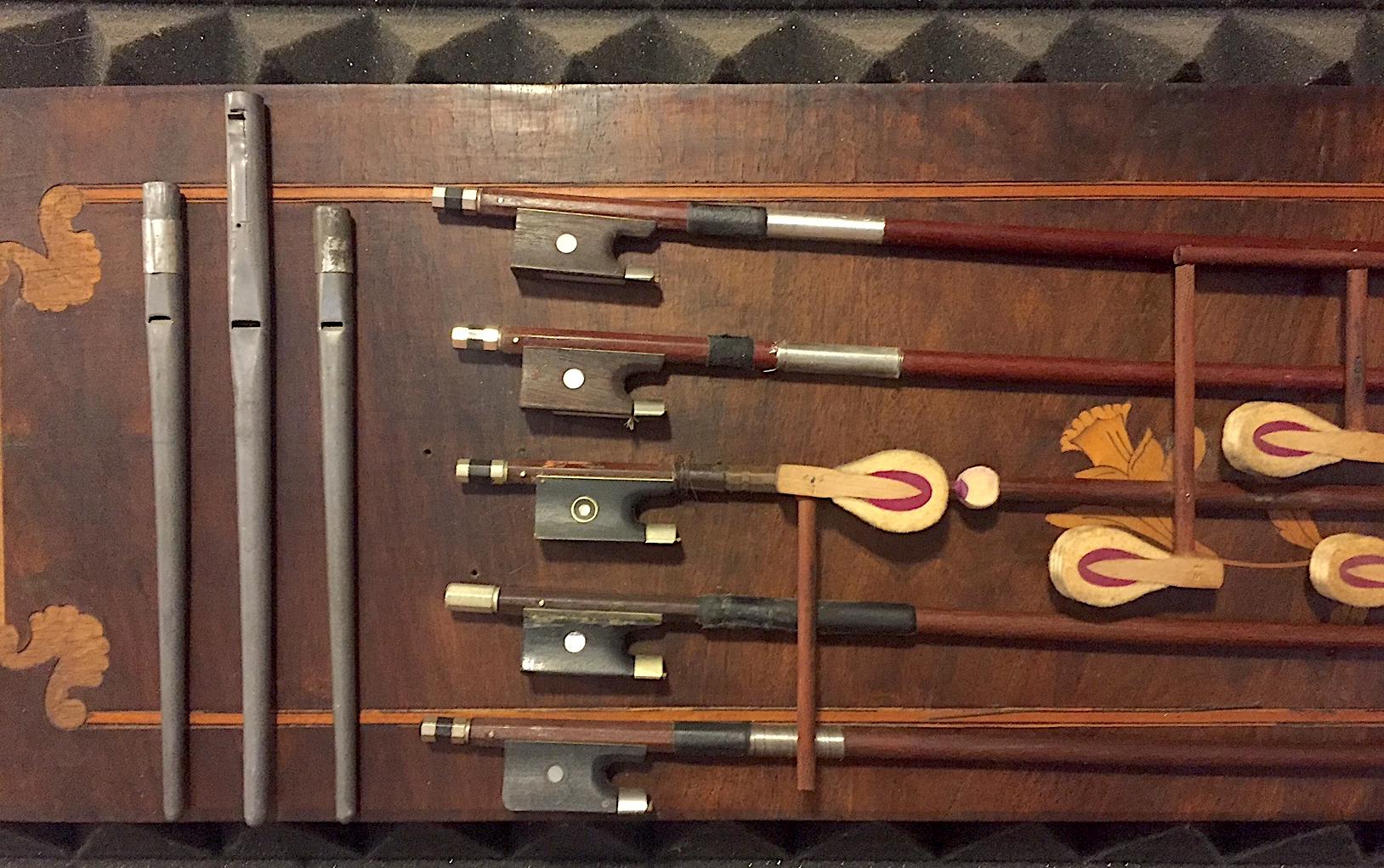Vaughan Williams Lost Measure Left Panel.jpg