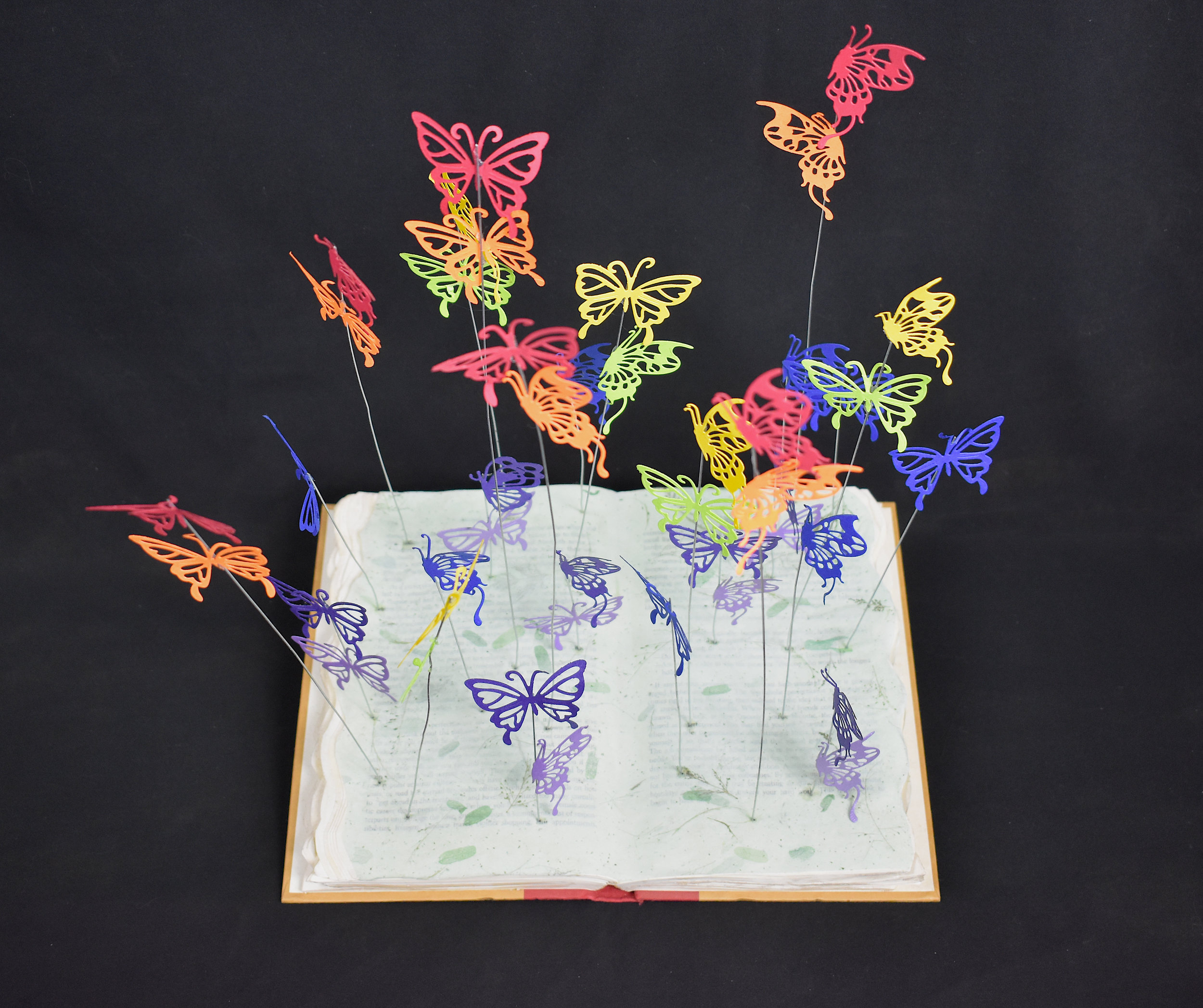Butterfly Bouquet 2.JPG