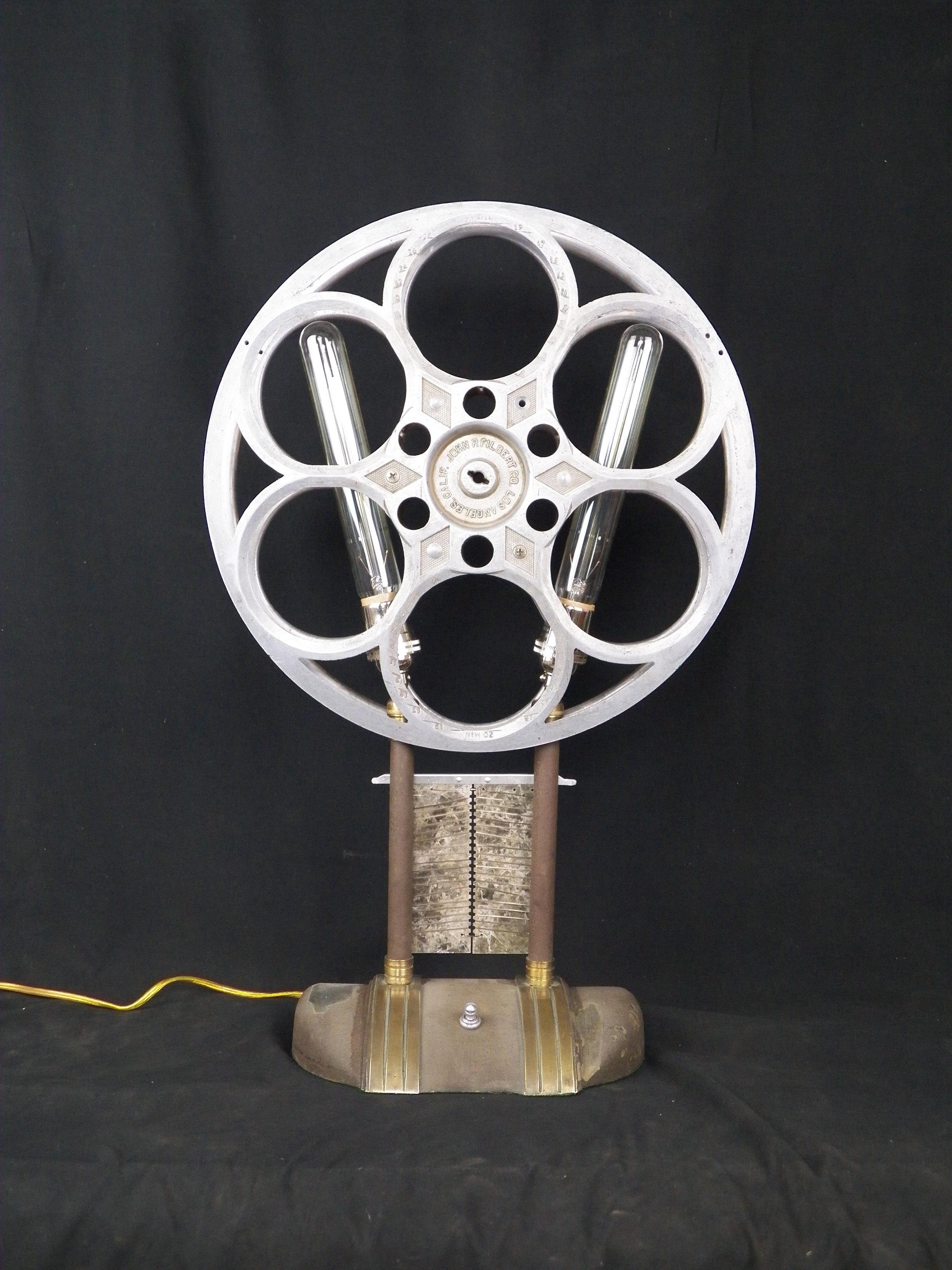 Film Reel Unlit.JPG