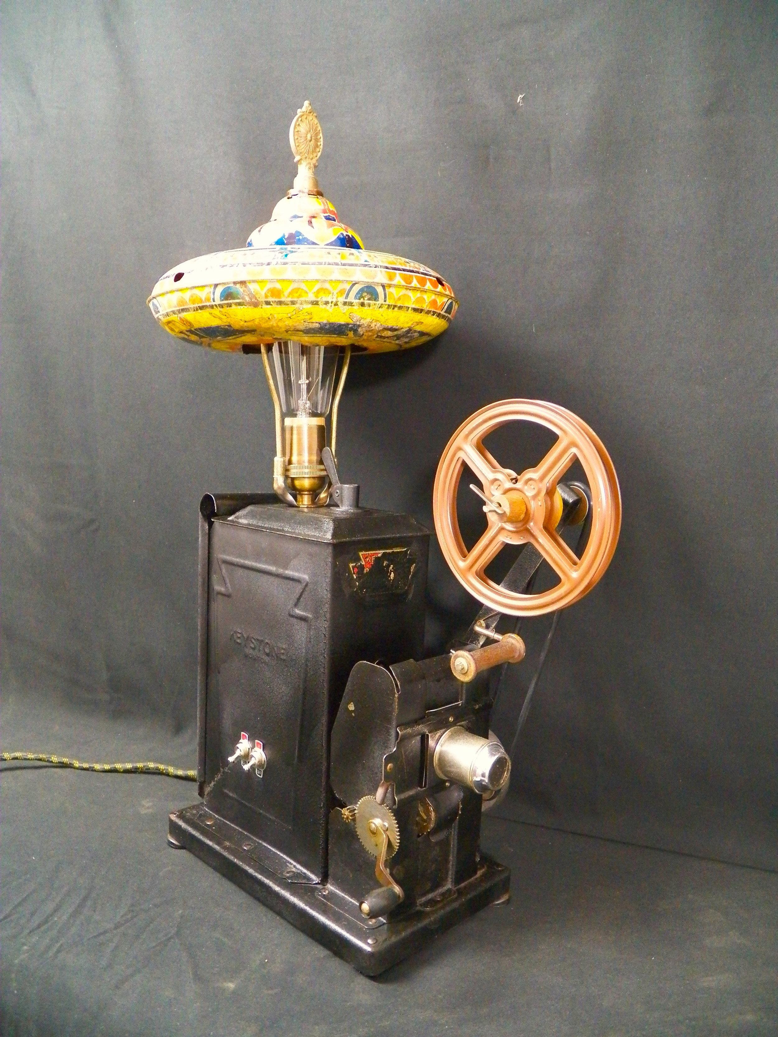 Keystone Film Lite.JPG