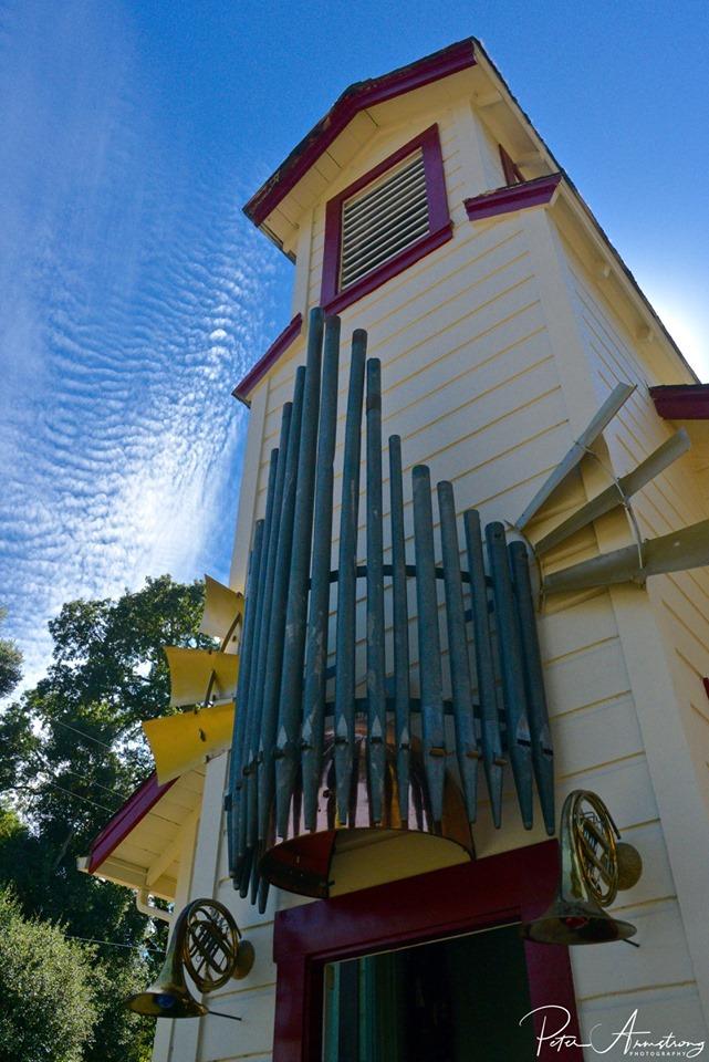 Church of Boogie Woogie Peter Temple.jpg