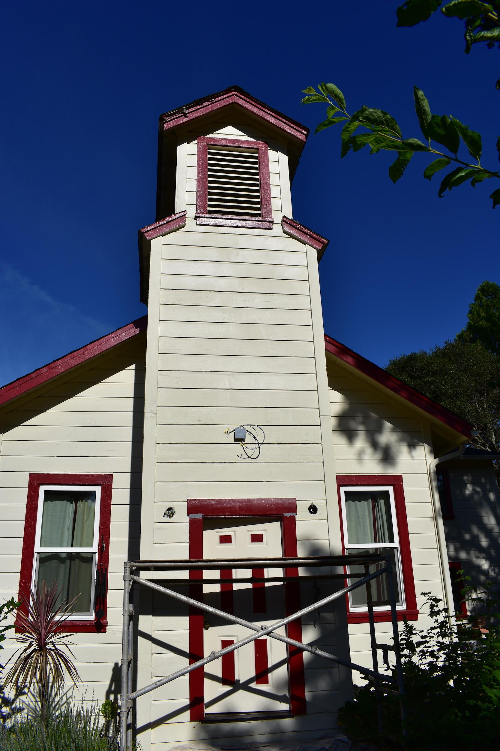 Church of Boogie Woogie Blank Steeple copy.jpg