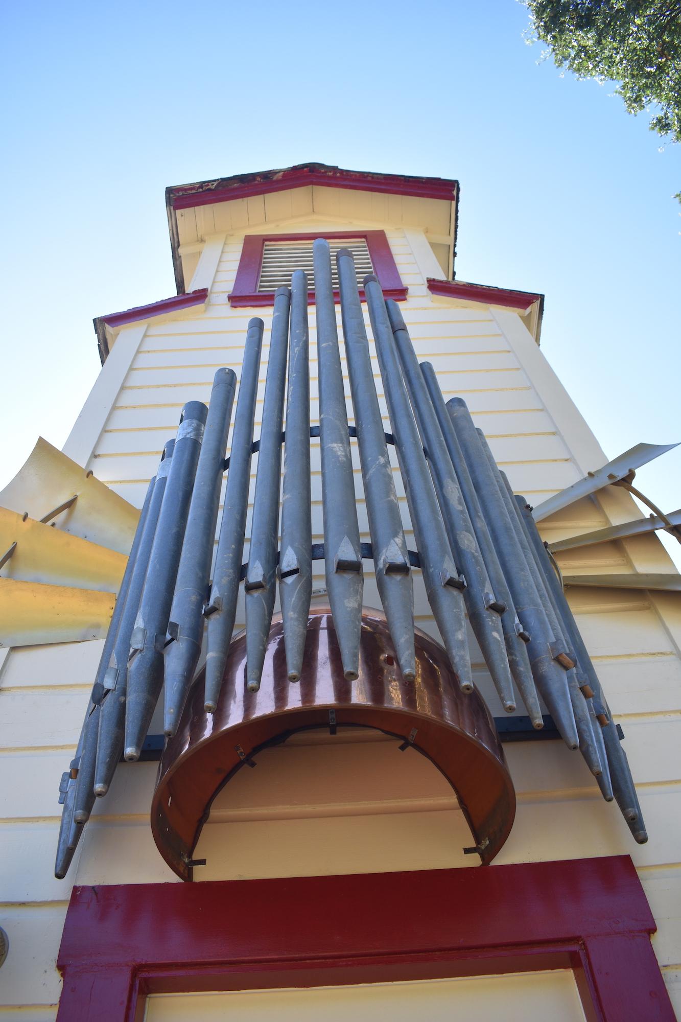 Church of Boogie Woogie Underneath copy.jpg