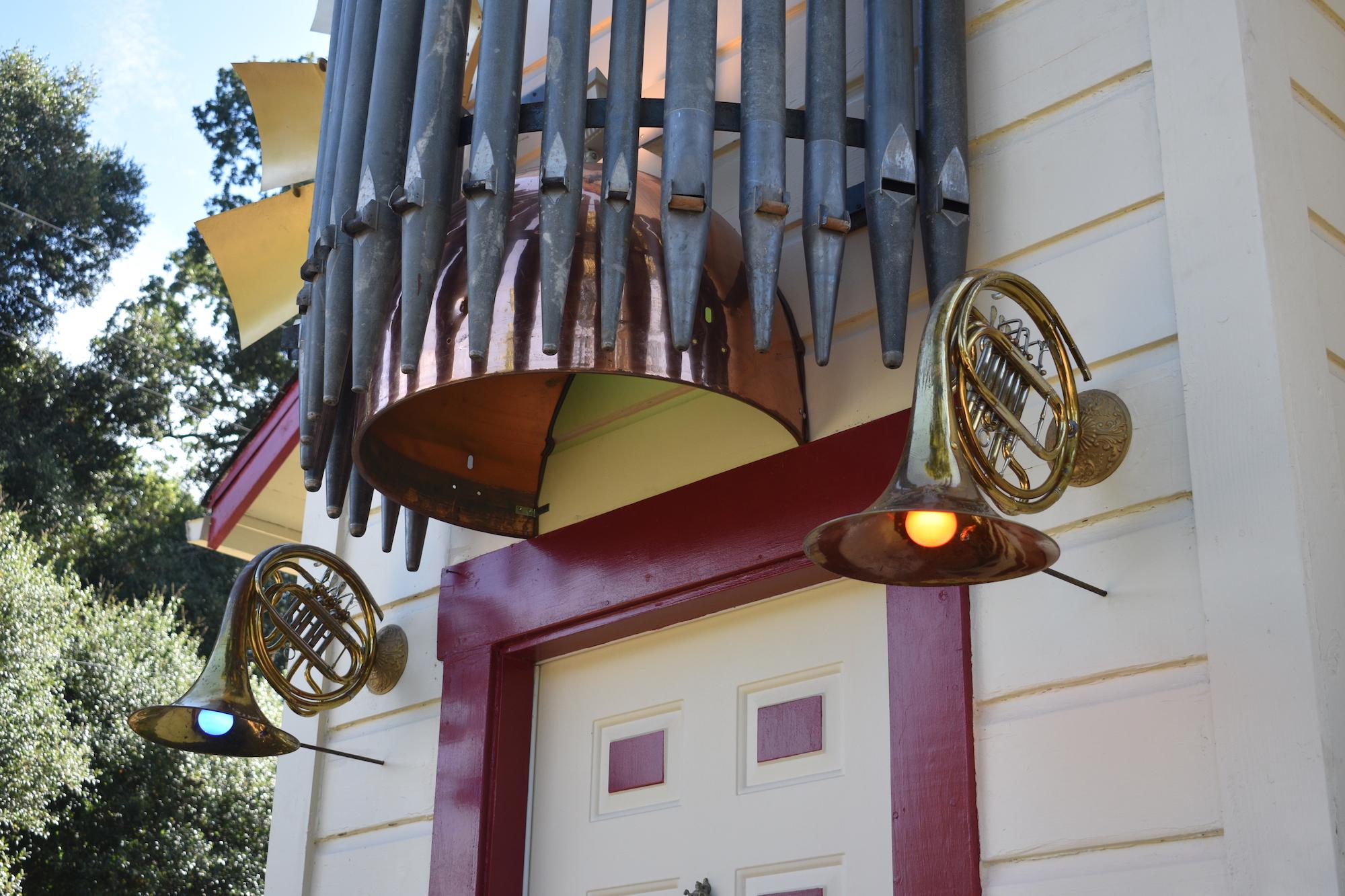 French Horn Lights.jpg