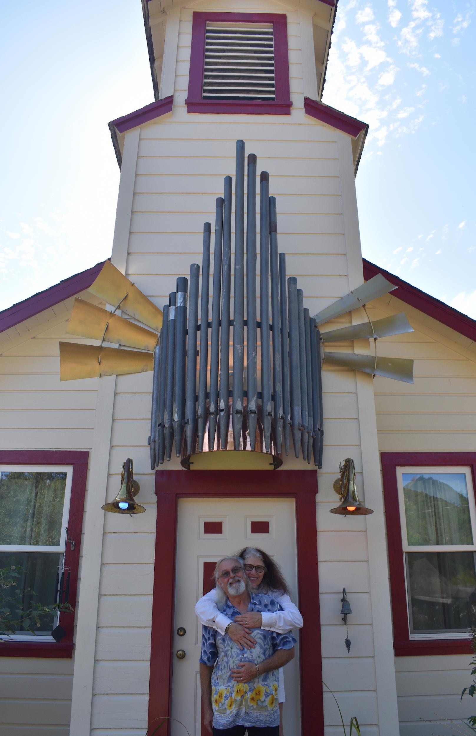 Church of Boogie Woogie Wendy & Kirk copy.jpg