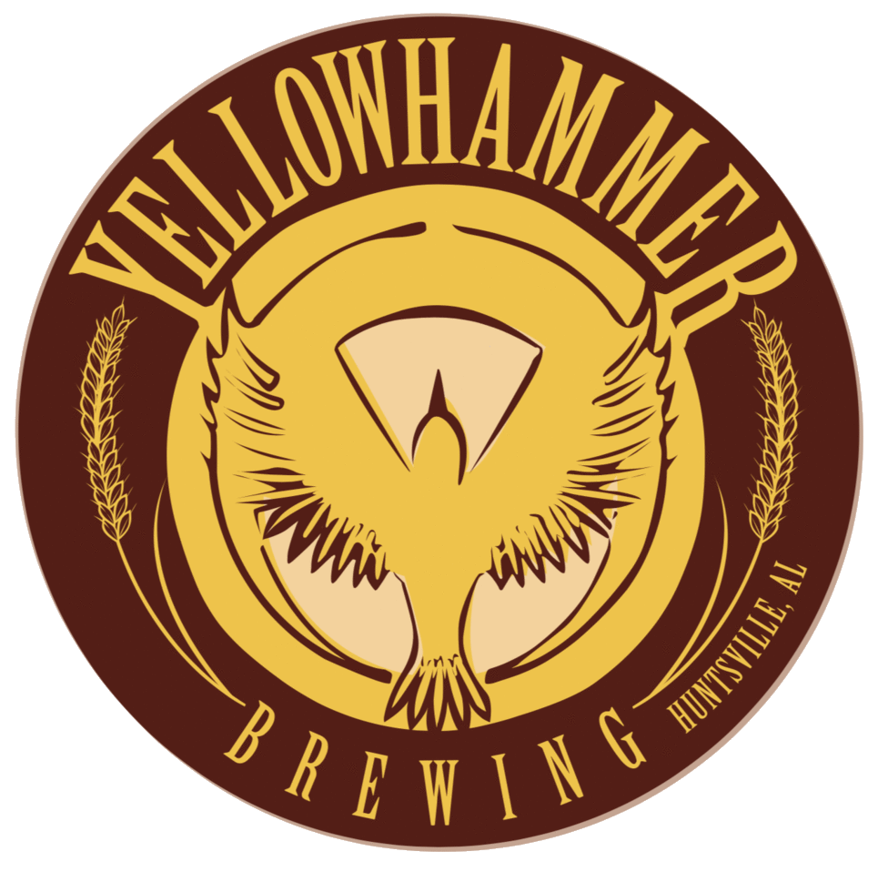 Yellowhammer Badge.png