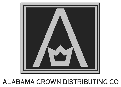 Alabama-Crown.png