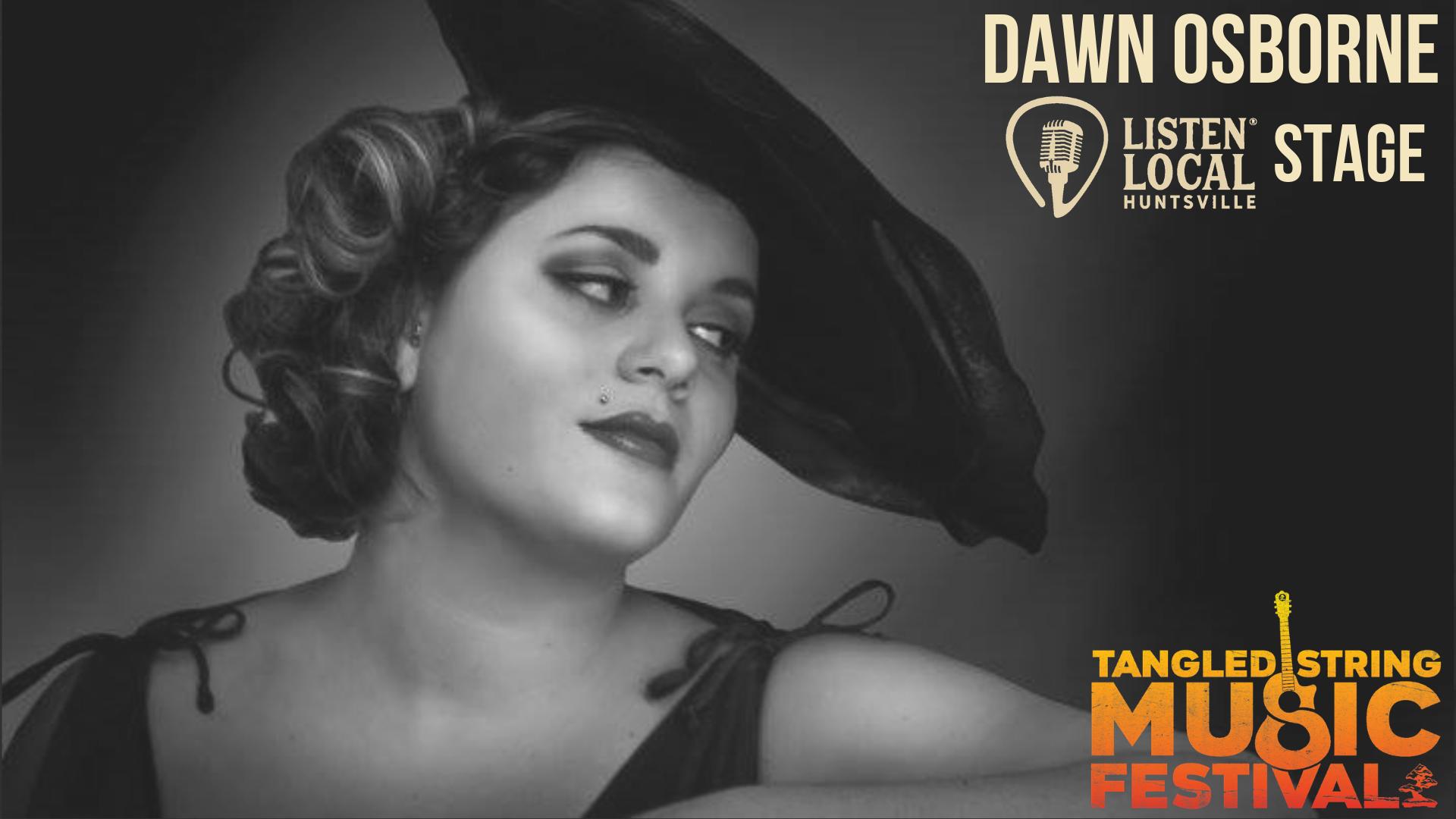 Dawn Osborne - TSMF.png