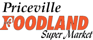 Foodland - Logo.png