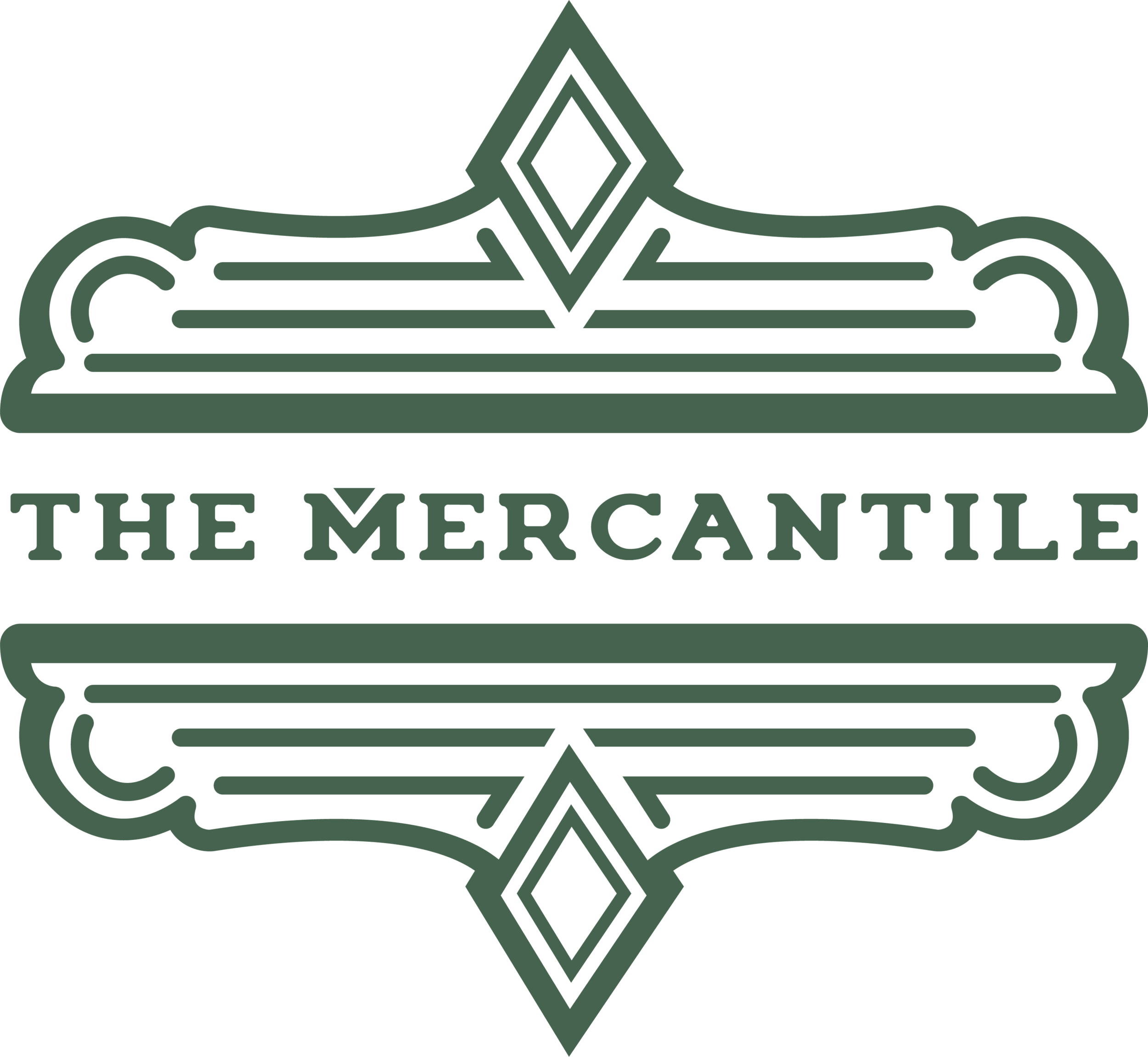mercantile-full-logo.png