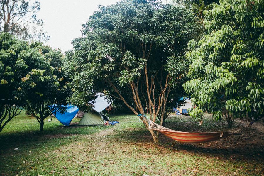 Annabelle KV camping 4.jpg