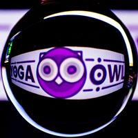 Logo Yoga Owl.jpg