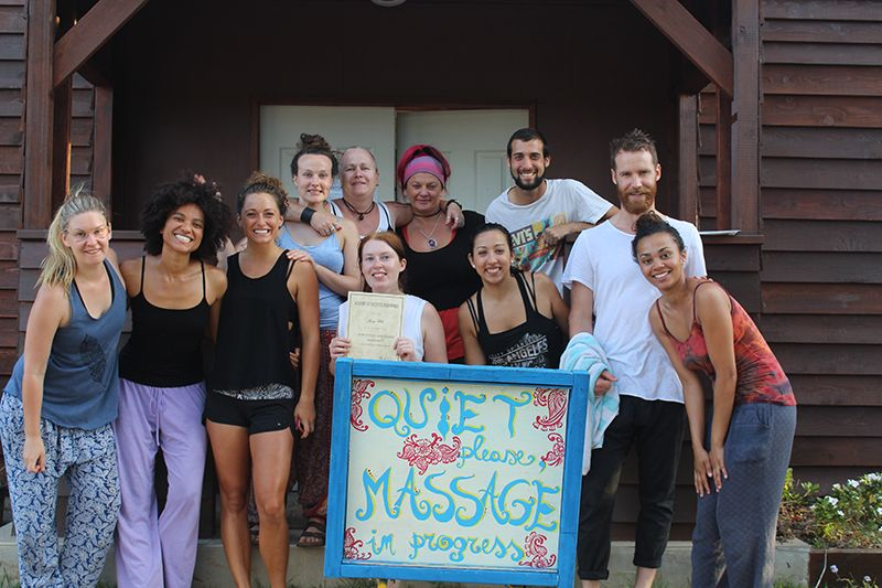 Krishna-Village---Massage-Course-Group.jpg