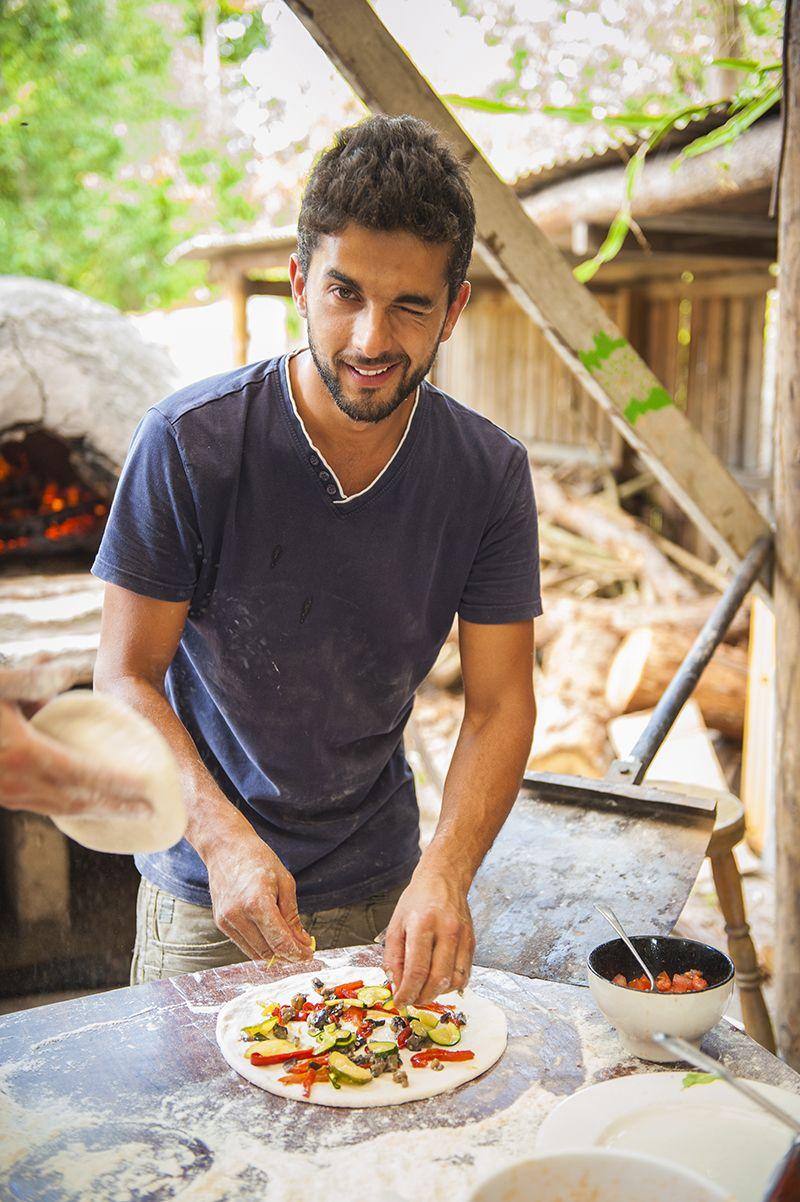 Krishna-Village---Volunteer-Cooking.jpg