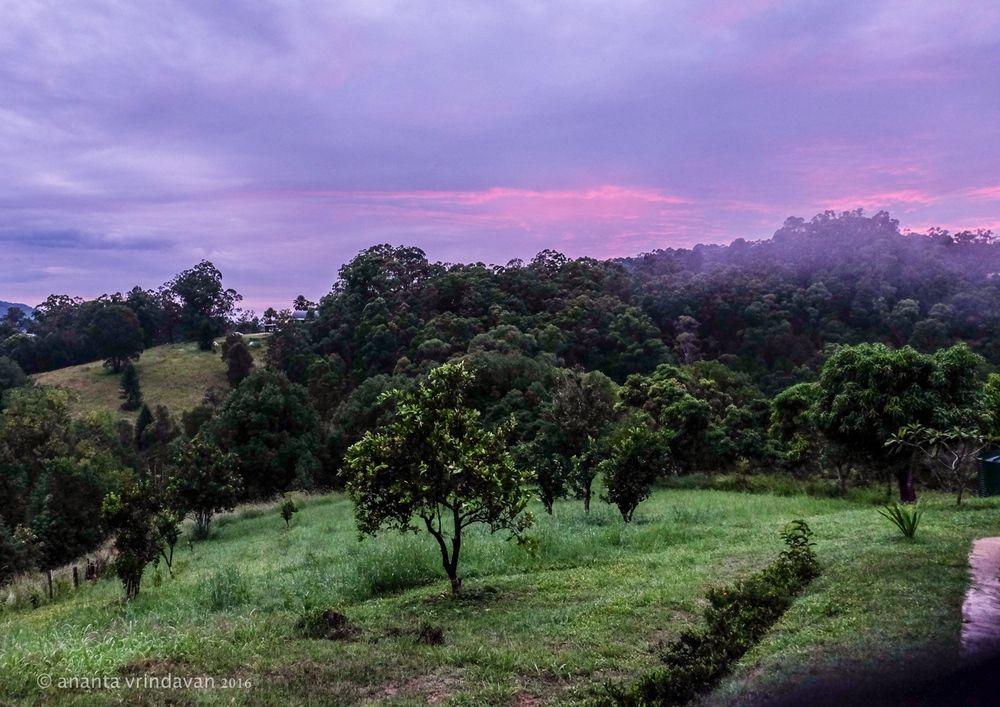 Krishna-Village---Sunset.jpg