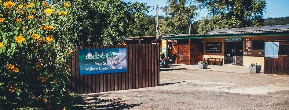 Krishna-Village---Reception-and-Entrance.jpg