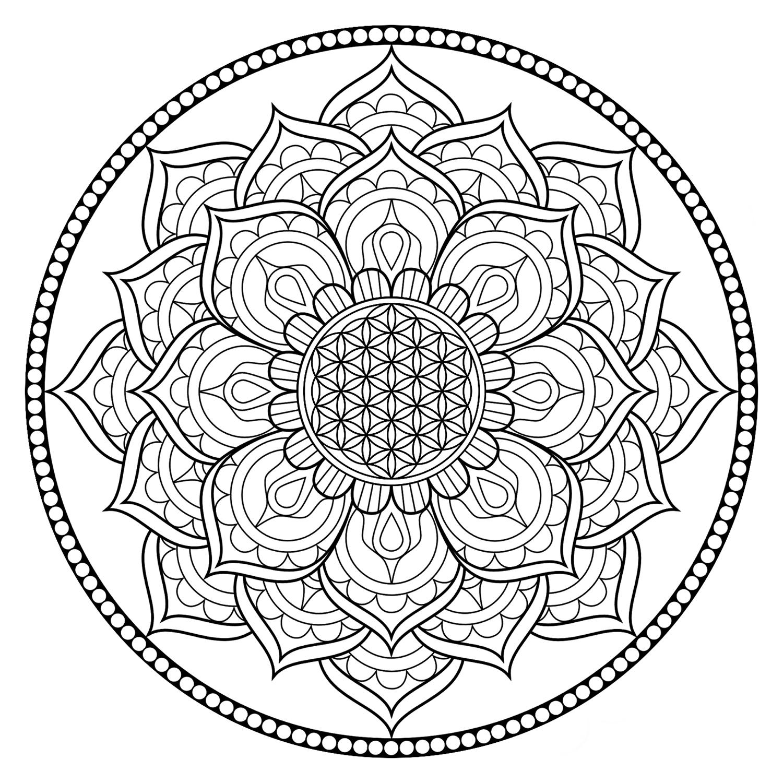 Mandala Eleonor.jpg
