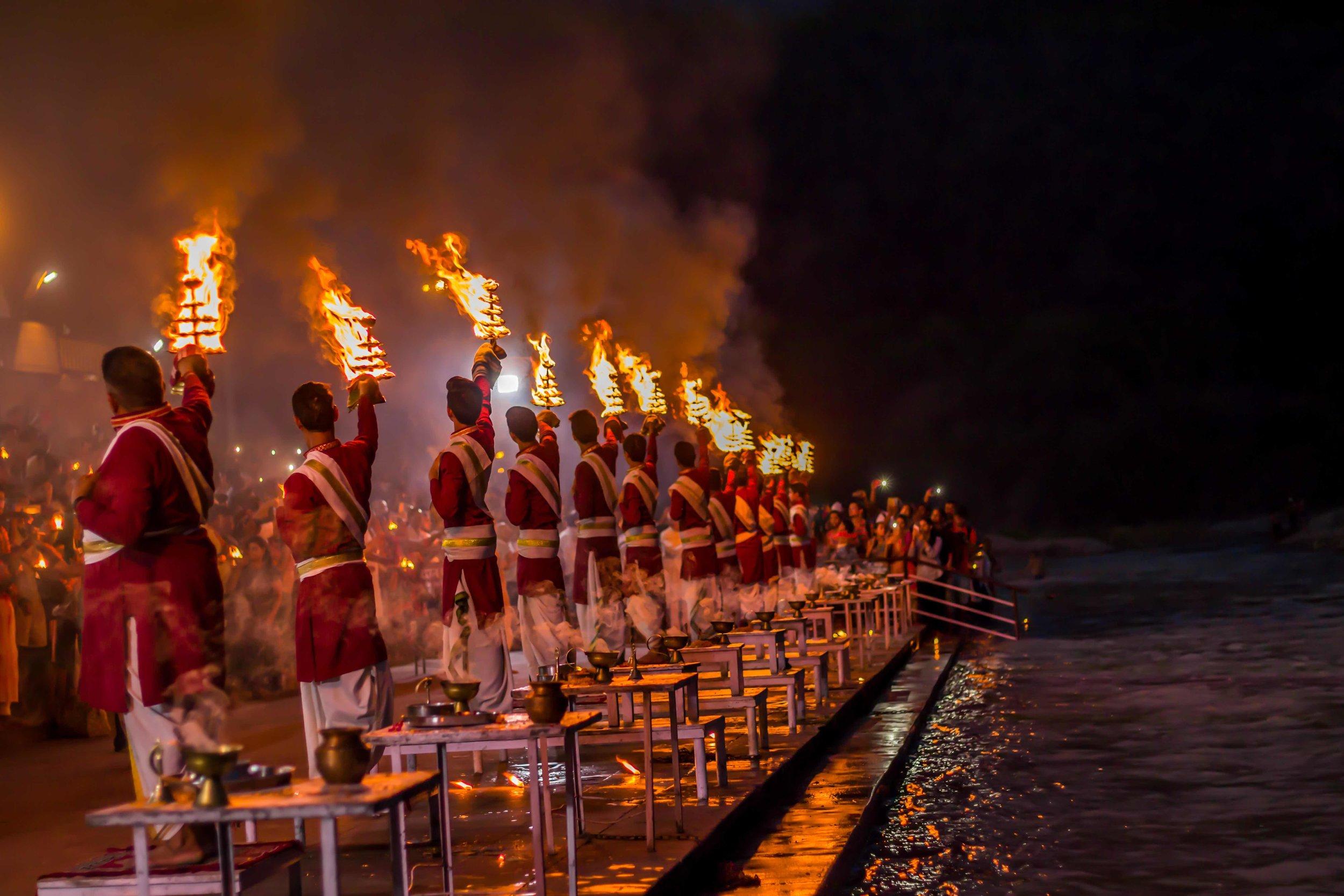 Ganga Puja.jpg