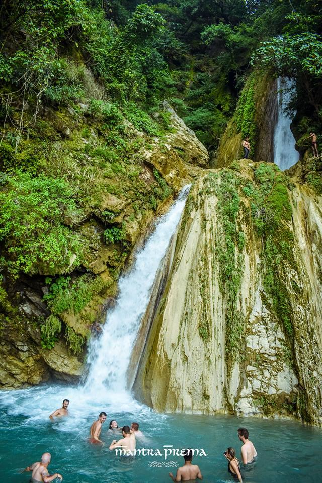 Rishikesh waterfall.jpg