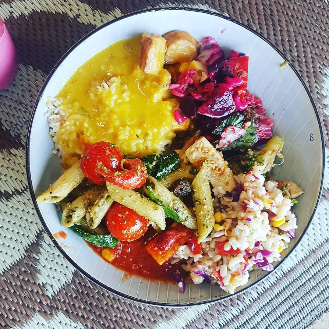 Lunch Nikki Nov 2018_1.jpg