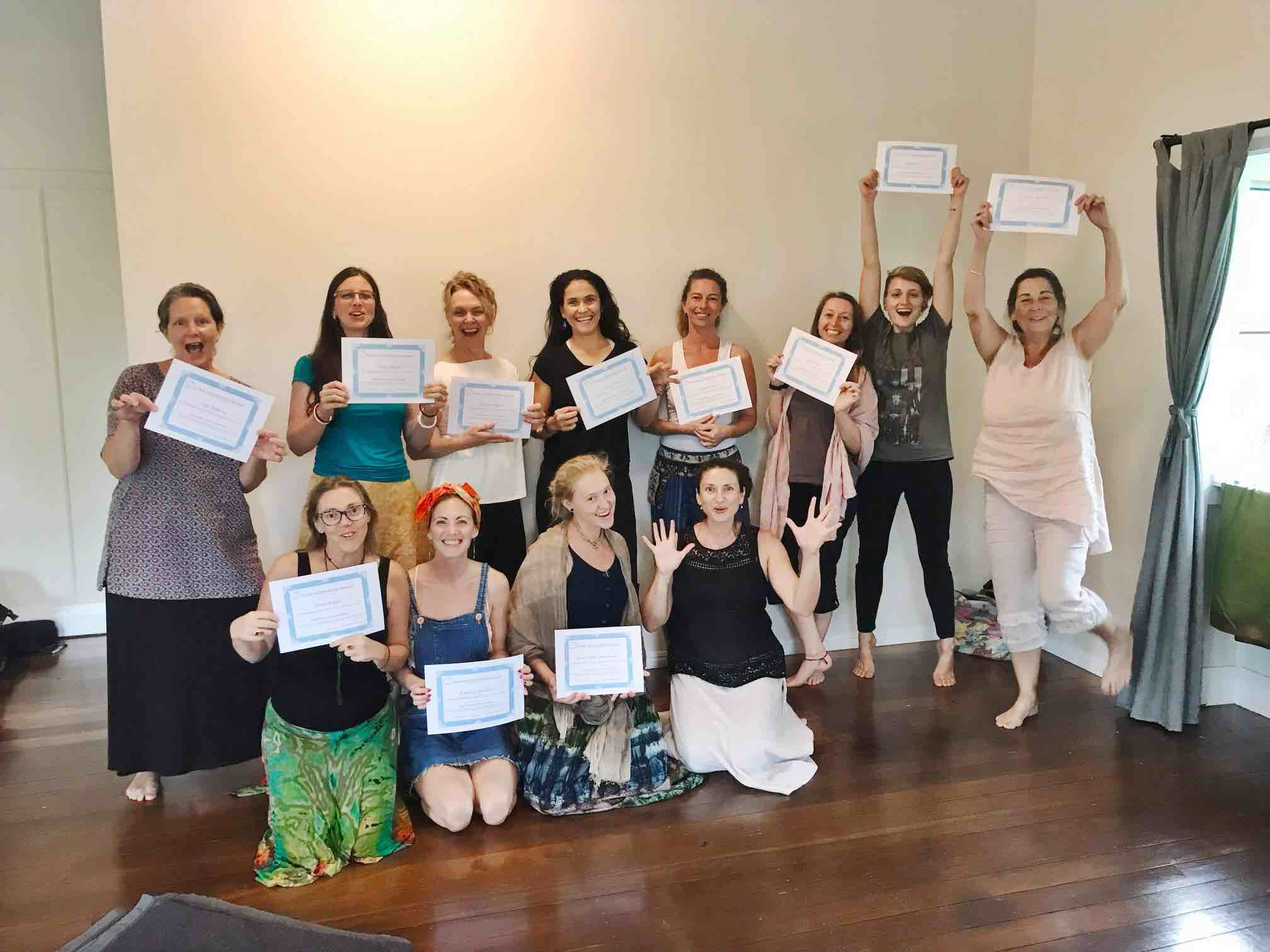 Acupressure Graduation 2019 March_4.jpg